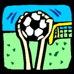 fussball_a