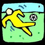 fußball_b