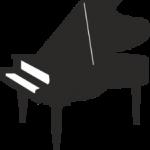 instrumenten_unterricht