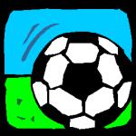 fussball_junioren