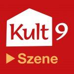kult9_szene