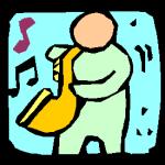 musik_projekt