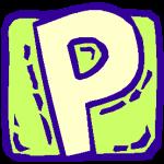 club_pullach