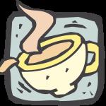 samstags_cafe