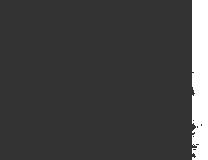 OBA-Logo