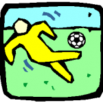 fussball_b