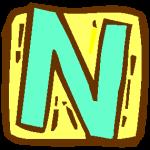 club_neuaubing