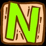 club_nikodemus
