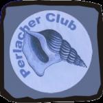 club_perlach