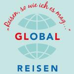 global_stammtisch