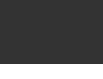 Kult9-Logo